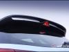 Hyundai_i30_N_2017_Motorweb_Argentina_08