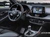 Hyundai_i30_N_2017_Motorweb_Argentina_11