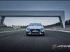 Hyundai_i30_N_2017_Motorweb_Argentina_18