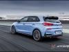 Hyundai_i30_N_2017_Motorweb_Argentina_19