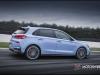 Hyundai_i30_N_2017_Motorweb_Argentina_24