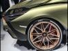 2019-9-IAA-Lamborghini-Sian-Motorweb-Argentina-18