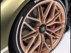 2019-9-IAA-Lamborghini-Sian-Motorweb-Argentina-22