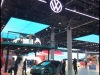 2019-9-IAA-Volkswagen-ID3-Motorweb-Argentina-01