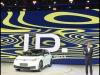 2019-9-IAA-Volkswagen-ID3-Motorweb-Argentina-10