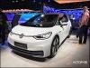 2019-9-IAA-Volkswagen-ID3-Motorweb-Argentina-15