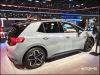 2019-9-IAA-Volkswagen-ID3-Motorweb-Argentina-19