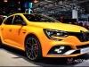 2017_IAA_Renault_Megane_RS_Motorweb_Argentina_02