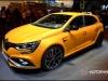 2017_IAA_Renault_Megane_RS_Motorweb_Argentina_03