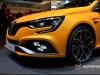 2017_IAA_Renault_Megane_RS_Motorweb_Argentina_04