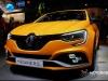 2017_IAA_Renault_Megane_RS_Motorweb_Argentina_05