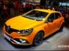 2017_IAA_Renault_Megane_RS_Motorweb_Argentina_06