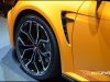 2017_IAA_Renault_Megane_RS_Motorweb_Argentina_08