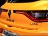 2017_IAA_Renault_Megane_RS_Motorweb_Argentina_11