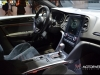 2017_IAA_Renault_Megane_RS_Motorweb_Argentina_24