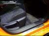 2017_IAA_Renault_Megane_RS_Motorweb_Argentina_29