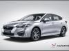 Subaru_Impreza_2018_Motorweb_Argentina_03
