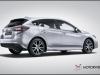 Subaru_Impreza_2018_Motorweb_Argentina_04