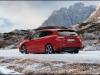 Subaru_Impreza_2018_Motorweb_Argentina_10