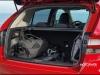 Subaru_Impreza_2018_Motorweb_Argentina_20