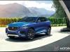 Jaguar_F-Pace_2017_Motorweb_Argentina_1