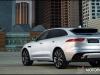 Jaguar_F-Pace_2017_Motorweb_Argentina_2