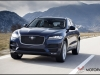 Jaguar_F-Pace_2017_Motorweb_Argentina_5