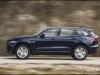 Jaguar_F-Pace_2017_Motorweb_Argentina_6
