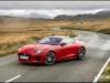 Jaguar_F-type_2017_Motorweb_Argentina_2