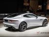 Jaguar_F-type_2017_Motorweb_Argentina_3