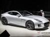 Jaguar_F-type_2017_Motorweb_Argentina_4