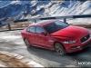 Jaguar_XE_2017_Motorweb_Argentina_1