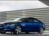 Jaguar_XE_2017_Motorweb_Argentina_2