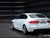 Jaguar_XE_2017_Motorweb_Argentina_3