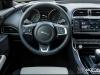 Jaguar_XE_2017_Motorweb_Argentina_4
