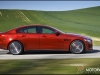 Jaguar_XE_2017_Motorweb_Argentina_6