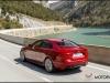 Jaguar_XE_2017_Motorweb_Argentina_7
