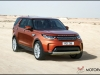 Land_Rover_Discovery_2017__Motorweb_Argentina_1