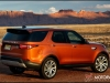 Land_Rover_Discovery_2017__Motorweb_Argentina_2