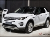 Land_Rover_Discovery_2017__Motorweb_Argentina_4