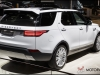 Land_Rover_Discovery_2017__Motorweb_Argentina_5