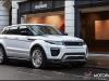Range_Rover_Evoque_2017_Motorweb_Argentina_1