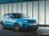 Range_Rover_Evoque_2017_Motorweb_Argentina_2