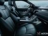 Range_Rover_Evoque_2017_Motorweb_Argentina_3
