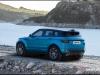 Range_Rover_Evoque_2017_Motorweb_Argentina_4