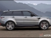 Range_Rover_Sport_2017_Motorweb_Argentina_1