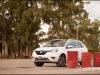 2014-04_TEST_Renault_Koleos_Motorweb_Argentina_001