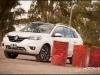 2014-04_TEST_Renault_Koleos_Motorweb_Argentina_002