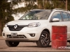 2014-04_TEST_Renault_Koleos_Motorweb_Argentina_003