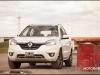 2014-04_TEST_Renault_Koleos_Motorweb_Argentina_004